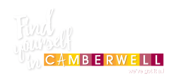 Find Yourself in Camberwell